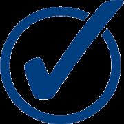 Florida Medicaid Eligibility Requirements