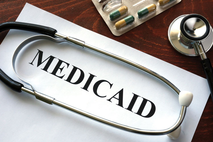 Florida Medicaid Long Term Care Eligibility