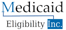 Florida Medicaid Eligibility | Florida Nursing Home Medicaid