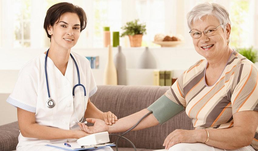 Nursing Home Medicaid, Florida Medicaid Eligibility
